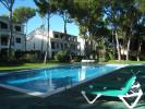 2 bed Ground Flat in Catalonia, Girona, Pals