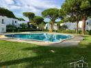 3 bedroom Terraced home for sale in Pals, Girona, Catalonia