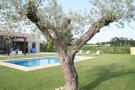 Catalonia house for sale