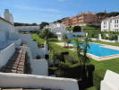 3 bedroom Terraced property for sale in Catalonia, Girona, Pals