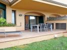 2 bedroom Ground Flat for sale in Begur, Girona, Catalonia