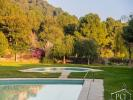 Apartment for sale in Begur, Girona, Catalonia