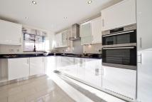 4 bed new house in Prince Rupert Drive...