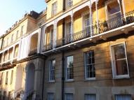 2 bedroom Apartment in Lansdown Place...