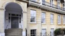 Apartment to rent in Lansdown Place...