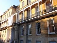 Lansdown Place Apartment to rent