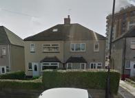 4 bed semi detached home in Oxford Street, Sheffield...