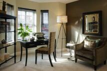5 bedroom new home for sale in Eden Grange...