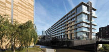 property for sale in Units 115-119, Timber Wharf, 