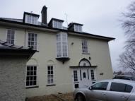 Detached property in Bryn y Ffynnon House...