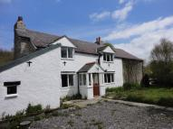 Character Property for sale in Tyn Rhos Graianrhyd Road...