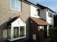 Detached home in Ty CastenRuthin Road...