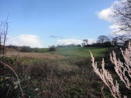 Gwersyllt Farm Land for sale