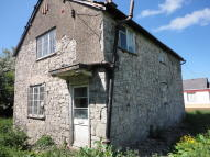 3 bed Cottage for sale in Pen Y Cefn Road, Caerwys...