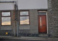 property for sale in Harbour Terrace, Wick, 2 Bedroom Flat Overlooking Marina