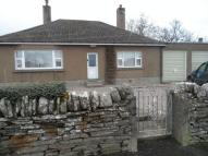 property for sale in 1 Ormlie Hill, Thurso, KW14