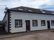 property for sale in 1 Bedroom Apartment Culduthel Court, Inverness, Inverness