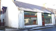 3 bed Cottage in Great Opportunity for...