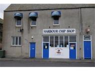 property for sale in Harbour Quay, Wick