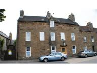 property for sale in Carey's Guest House, Francis Street, Wick