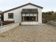 1 bed Detached Bungalow for sale in Nordwall Park, Reiss...