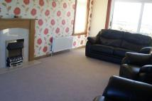 Detached Bungalow for sale in 6 BEDROOM PROPERTY IN...
