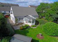 property for sale in Ormlie Road, Thurso