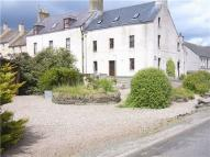 property for sale in Millers Lane, Thurso, Large 5 Bedroom House overlooking Thurso River