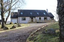 4 bed Detached home in North Kessock, Inverness