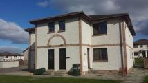 Apartment for sale in Great Buy to let...