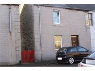 house for sale in Breadalbane Terrace, Wick