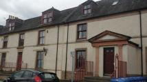 1 Bedroom flat Huntly Place Apartment for sale