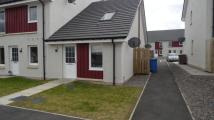 1 bedroom Terraced property for sale in Great 1 Bedroom House...