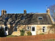 3 bed Cottage for sale in Great  3 Bedrooms...