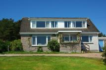 Detached property for sale in Bhraggie House...