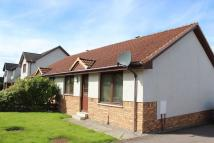 Bungalow in Boswell Road, Inverness