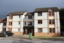 Flat in One bedroom property for...