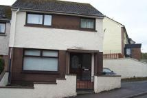 3 bed semi detached house in **3 BEDROOM SEMI...