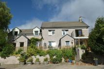 4 bed Detached home in Torran House...