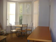 1 bedroom Flat to rent in Ellesmere Road...