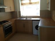3 bed End of Terrace house in Beverly Road...