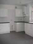 semi detached house to rent in Vienna Road, Stockport...