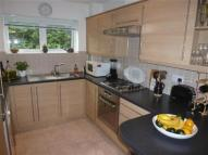 Apartment to rent in Endeavour Court, PLYMOUTH