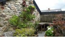2 bedroom home in Zion Place, IVYBRIDGE
