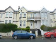 3 bedroom home in Salisbury Road, PLYMOUTH
