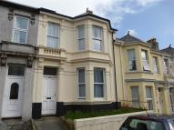 property in Diamond Avenue, PLYMOUTH
