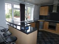 Flat to rent in Budshead Road, PLYMOUTH