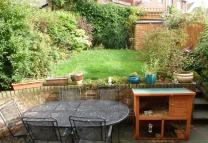 2 bedroom semi detached house to rent in Hickory Drive, PLYMOUTH