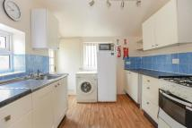 5 bed home to rent in Belgrave Road, PLYMOUTH
