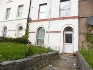 Embankment Road property to rent